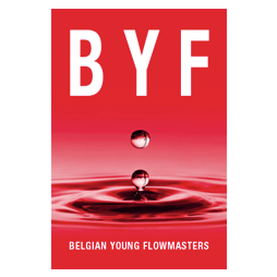 Belgian Young