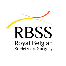 Royal Belgian Society for Surgery